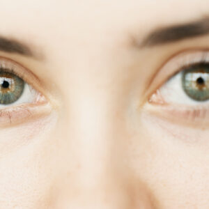 featured image for caring for your eyesight